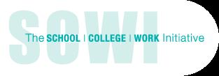 scwi-logo