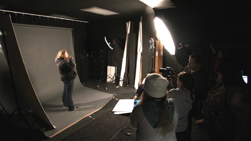 RS5689_20121126_studio_photography_program_70-scr (1)